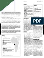 africa-gabon_v1_m56577569830500688.pdf