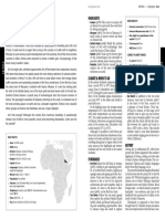 africa-eritrea_v1_m56577569830500692.pdf
