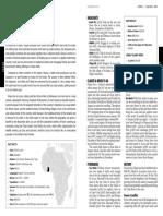 africa-ghana_v1_m56577569830500671.pdf