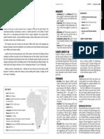 africa-lesotho_v1_m56577569830500702.pdf