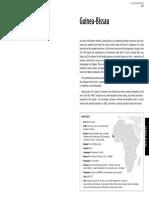 africa-guinea-bissau_v1_m56577569830500672.pdf
