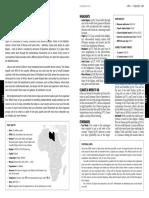 africa-libya_v1_m56577569830500662.pdf