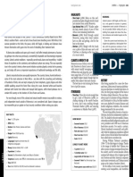 africa-liberia_v1_m56577569830500673.pdf
