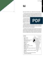 africa-mali_v1_m56577569830500674.pdf