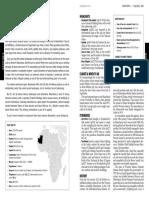 africa-mauritania_v1_m56577569830500675.pdf