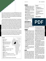 africa-niger_v1_m56577569830500676.pdf