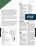 africa-mozambique_v1_m56577569830500705.pdf