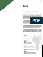 africa-rwanda_v1_m56577569830500695.pdf