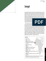 africa-senegal_v1_m56577569830500680.pdf