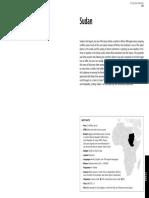 africa-sudan_v1_m56577569830500664.pdf