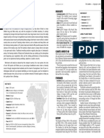 africa-the-gambia_v1_m56577569830500670.pdf