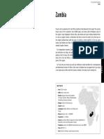 africa-zambia_v1_m56577569830500709.pdf