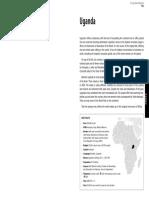 africa-uganda_v1_m56577569830500698.pdf