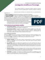 Caridad Blanco Fundamentois Investigacion (Todo Junto) (3)
