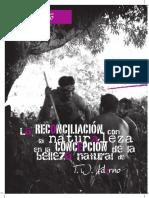 1421-4970-2-PB.pdf