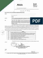 PDF-173131 (1)