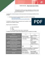LagunaVillafaña Miguel M0S3 Evaluarinformacion