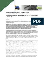Ferroviacompletacentenário