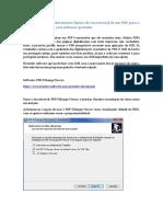 Tutorial Fazer o OCR de PDFs Com Software Gratuito