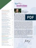 251228229-Inter-Cultur-l-Dialogue-Best-Practices.pdf