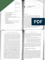 Cognitivo Conductual - TERAPIA COGNITIVA DE BECK.pdf