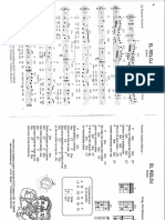 El reloj (bolero) 011.pdf
