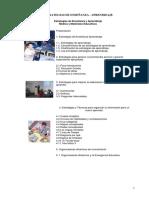 Estrategias de enseñanza aprendizaje.pdf