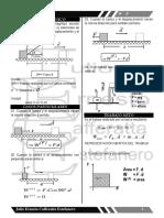 trabajo y potencia.pdf