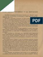 Rousseau Educación.pdf