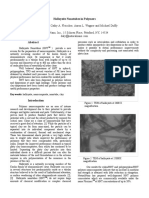 2008_Halloysite Nanotubes in Polymers