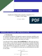 beamerfourier-13