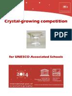 Brochure Unesco