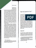 bourdieu espacio social.pdf