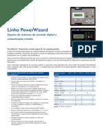PowerWizard_painel_controlo
