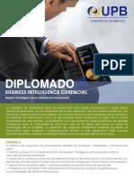 Cartilla Digital DBI - La Paz Santa Cruz y Cochabamba_0