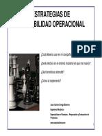 gestion-de-activos-confiables-basados-en-rcm-1227706993731286-8 (1).pdf