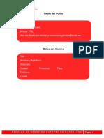 Enunciado trabajo final - PNL.docx