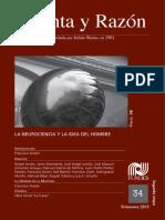LA NEUROCIENCIA Y LA IDEA DEL HOMBRE.pdf