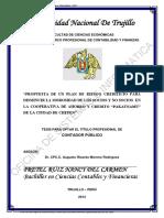 pretel_nancy.pdf