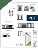 004 PLANOS ARQUITECTURA MURO PERIMETRAL.pdf