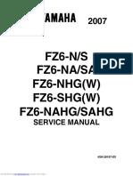 2007_fz6na
