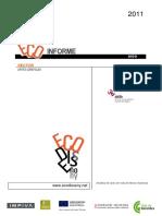 1343369789AIDO Ciclo de vida libros impresos.pdf