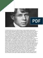 229541799-Sergej-Jesenjin-O-Piscu-i-Poezija.pdf