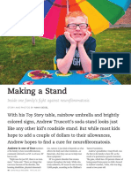 making a stand--idaho falls magazine compressed