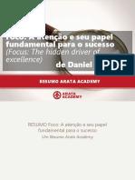 livrofocoa.pdf