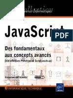 JavaScript_Des_fondamentaux_aux_concepts_avance_(bibliotheques_Prototype_et_Script.aculo.us).pdf