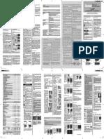 Manual-Fogões-Consul-4-Bocas.pdf