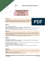 TD Transmission Et Réseaux 2017 GSE_AII Avec Corrigé (1)