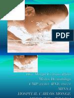 derma 1.pdf
