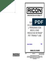 32df9t01as.pdf